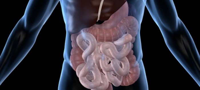 Digestive issues