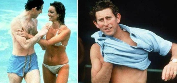 Facts about Prince Charles Love Life that Almost Destabilized the British Monarchy