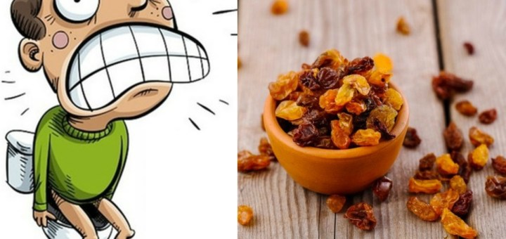 15 Best Foods That Are Natural Laxatives For a Healthier Body