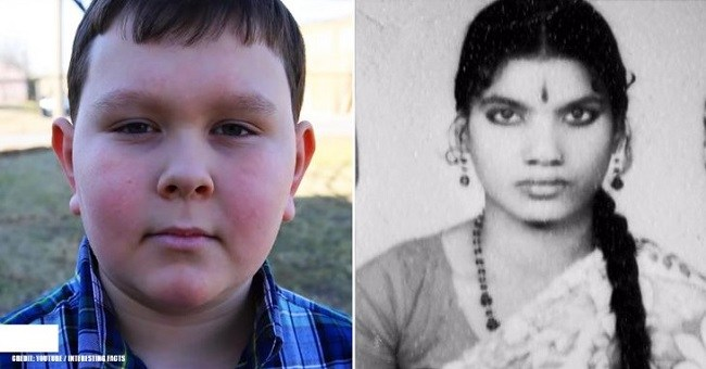 10 Incredible Cases of Reincarnation Where People Provided Real Evidence of Their Past Lives