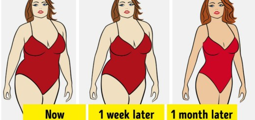 Weight Loss Tips That Work If Diets Dont Help You Anymore
