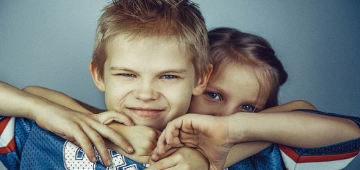 Science Finally Reveals Why Your Firstborn Is Smarter Than Their Siblings
