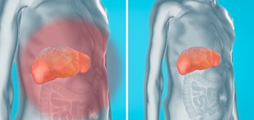 Naturally Gentle ways to Remove Toxins from Your Liver, Bladder, and Kidneys