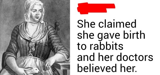 These 15 Situations Sound Too Insane To Be Real But Really Happened