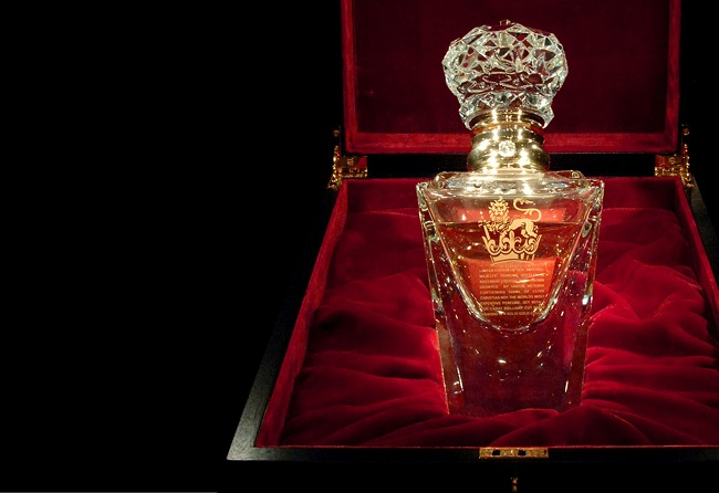 Clive Christian No. 1 Imperial Majesty