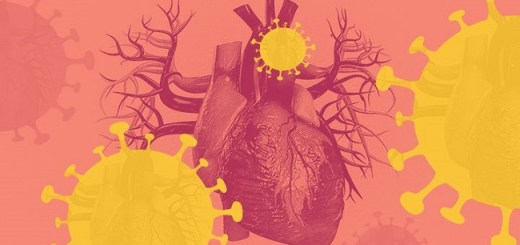 11 Signs That Warn You Covid19 is Affecting Your Heart
