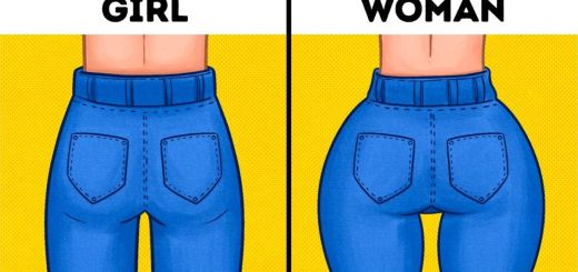 11 Things That Explain the Main Differences Between Men and Women