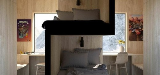 12 Amazing Tips to Have Extra Space in Your Small Room