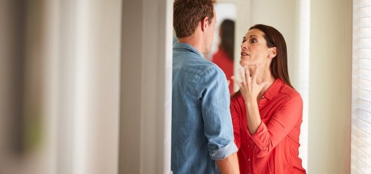 Take a look at these tips that psychologists recommend to couples to avoid divorce