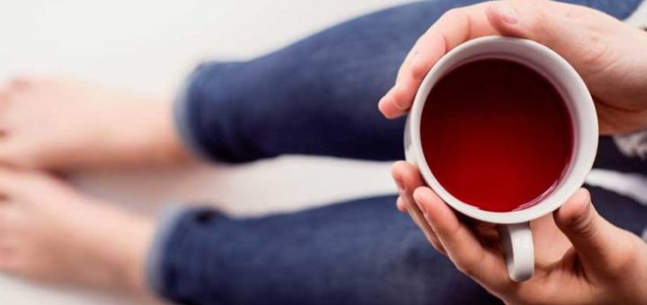 12 Amazing Black Tea Benefits You Might Not Know