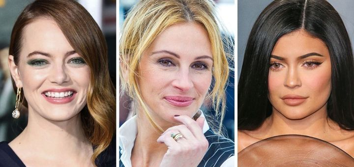 Reasons Why Most Celebrities Use Olive Oil Over Expensive Beauty Products