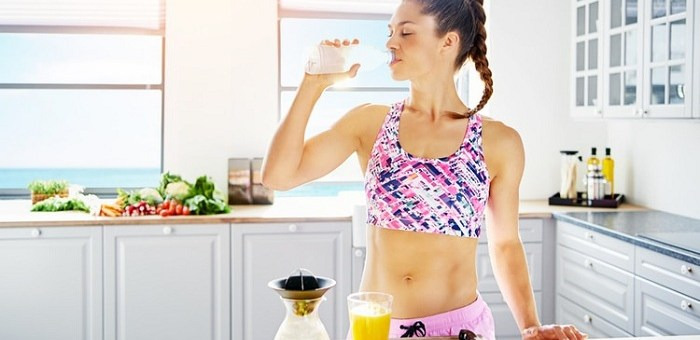 12 Phenomenal Ways to Help Your Body Get Rid of Toxins