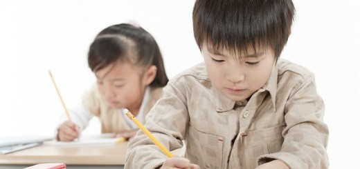 12 Things from the Japanese Education and Schooling System That Help Their Children Achieve More Success