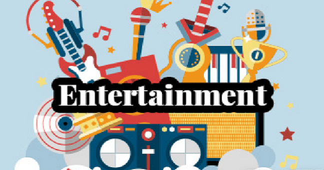 Simple And Innovative Entertainment Ideas To Try