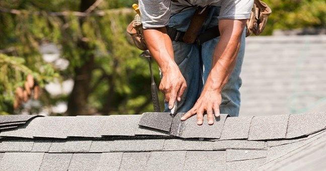 4 Things to Consider Before Getting a New Roof Installed