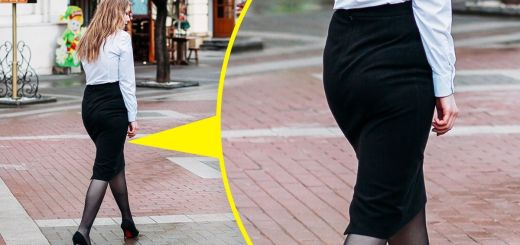 12 Clothing Items That May Not Be Good Four Your Health