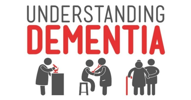 Understanding And Getting Help With Dementia