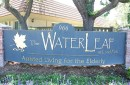 Monument and Architectural Signs   Hialeah FL
