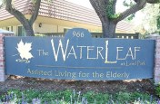 Monument and Architectural Signs | Hialeah FL