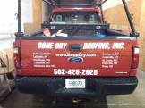 Decals and Vinyl Lettering Miami Lakes FL