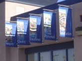 vinyl banners in Hollywood FL