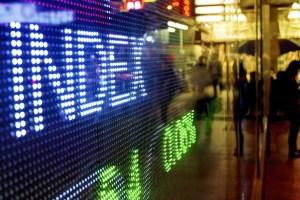 LED Readerboard Signs | Sheridian | Davie FL
