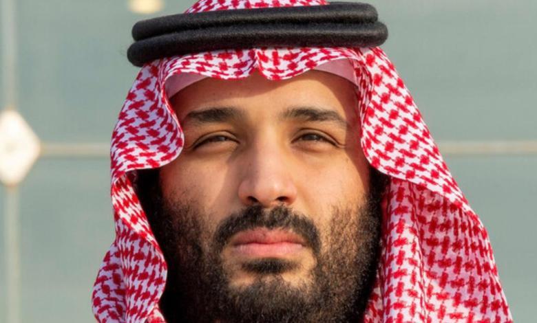 الأمانة العامة تصدر بيانا بشأن تصريحات ولي العهد السعودي محمد بن سلمان