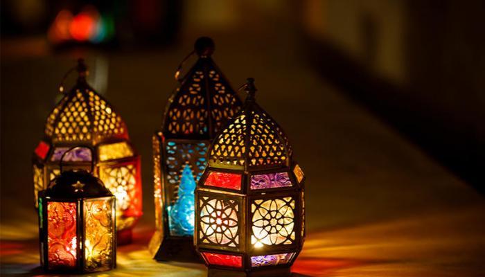 دعاء خامس يوم رمضان 2021 ..أدعية اليوم الخامس من شهر رمضان