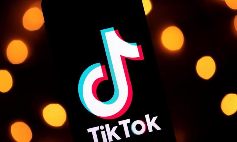 تطبيق TikTok تيك توك يقدم ميزات جديدة لمستخدميه لعام 2021