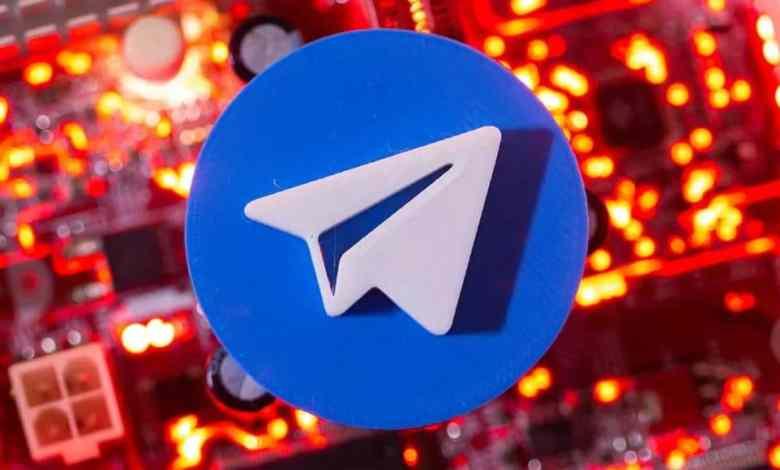 تليجرام يحصل على ميزة مكالمات الفيديو 2021 .. قروبات تلجرام اعلانات Telegram