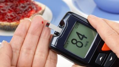 بدقيقة .. طريقة معرفة نسبة سكر الدم في جسم الانسان من دون جهاز