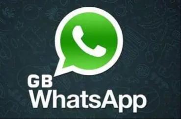 تنزيل تطبيق واتساب جي بي .. تحميل GB WhatsApp Apk اخر إصدار نسخة 2021