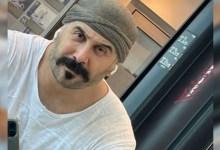 النجم السوري قصي خولي يكشف عن آخر أعماله .. ماقصة عملية تكساس ؟