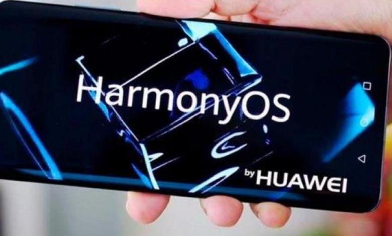 """إليك معلومات هامة جدًا حول نظام التشغيل """"هارموني"""" من """"هواوي"""" للاندرويد"""