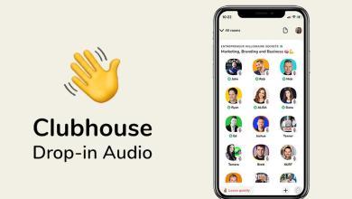 فضيحة كلوب هاوس - ClubHouse .. بيانات 3.8 مليار مستخدم معروضة للبيع من بينهم حسابك