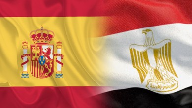 موعد مباراة منتخب مصر واسبانيا ( الاولمبي ) و القنوات الناقلة .. أولمبياد طوكيو 2020 - 2021