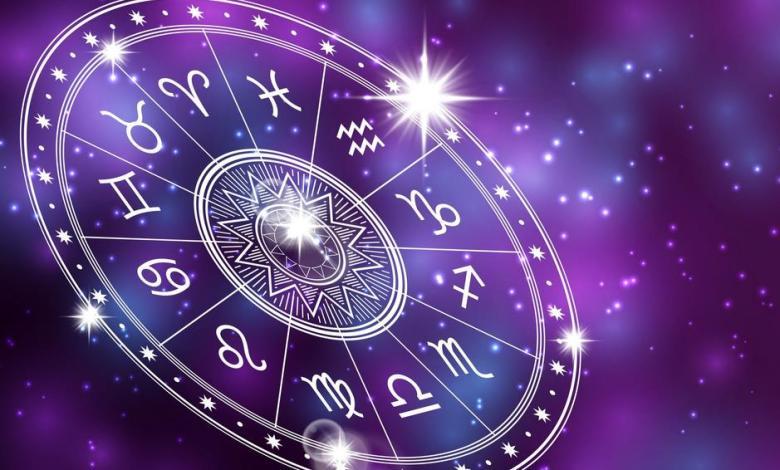 برجك اليوم الثلاثاء 13 تموز / يوليو 2021 - حظك اليوم وتوقعات الابراج