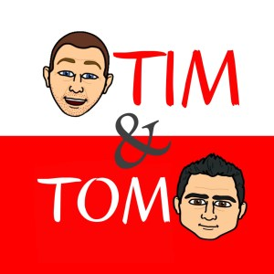 Tim_and_Tom_Logo.png