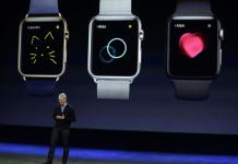 Why Some of the Users Stop Using the Apple Watch