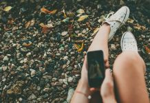 Students Study Confirms Instagram Photos Can Uncover Depression