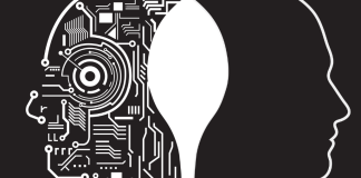 How Will Artificial Intelligence Be Integrated in Society in the Next 15 Years?