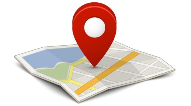 Deleted Google Maps? Google still tracks you