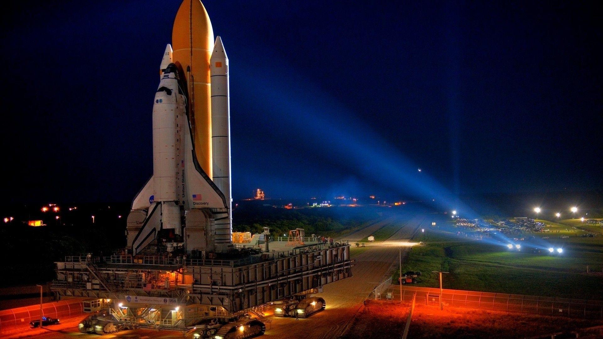 How NASA Prepare Their Astronauts by Using Vacuum Chambers