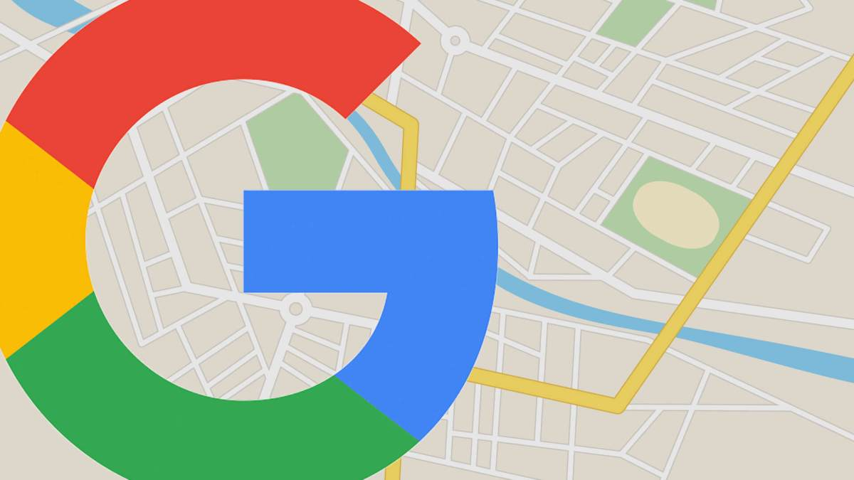 Google Maps Becoming a Social Platform