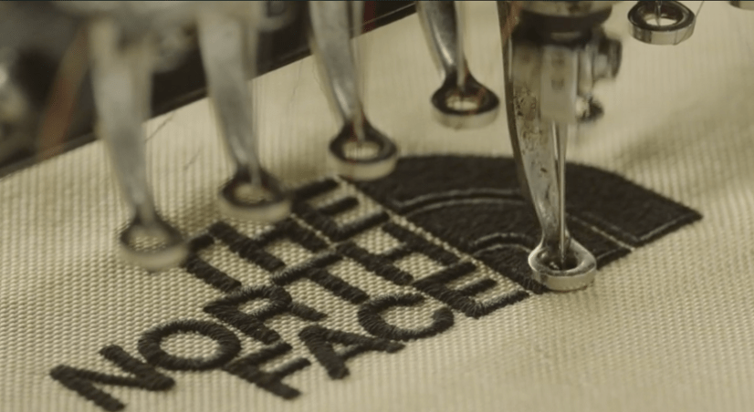 Clothing Now Being Made From Synthetic Spider Silk of All Things!