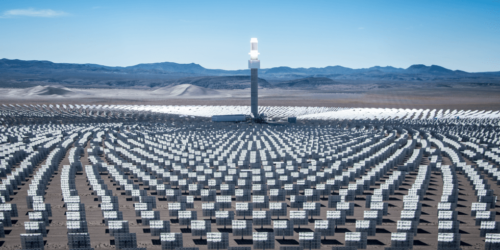 A Closer Look at the World's Most Inspiring Solar Projects