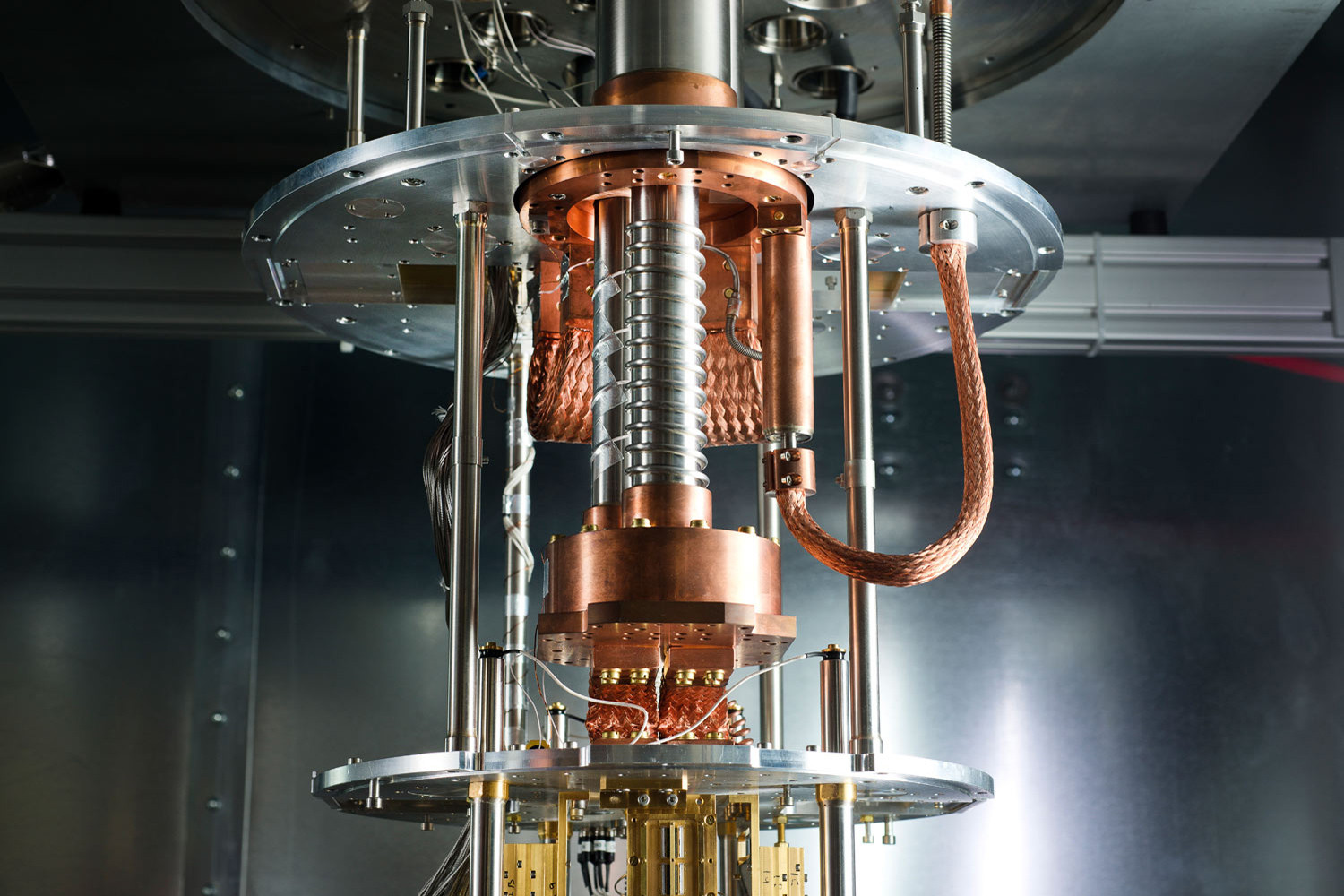 What Are Quantum Computers Really Good For?