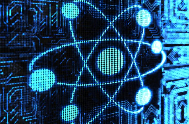 How Fast Are Quantum Computers Really?