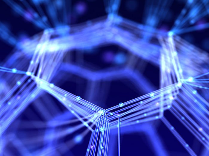 MIT Physicists Turn Graphene into Powerful Superconductor