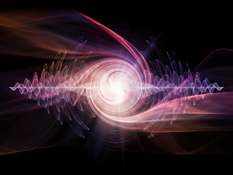 Scientists Subject Quantum Entanglement to Extreme Levels of Acceleration